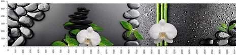 арт.№005 (skin_flora 368 )