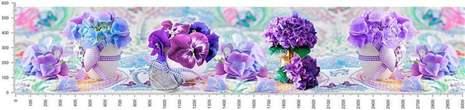 арт.№010 (skin_flora 373 )