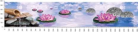 арт.№019 (skin_flora 382 )