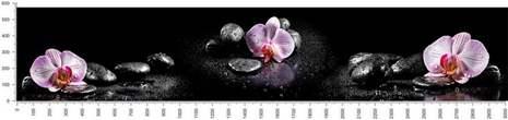 арт.№027 (skin_flora 390 )