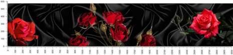 арт.№035 (skin_flora 398 )