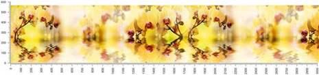 арт.№054 (skin_flora 417 )