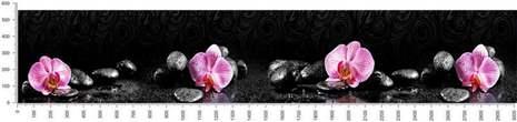 арт.№089 (skin_flora 452 )