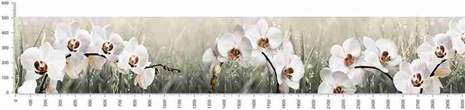 арт.№135 (skin_flora 498 )