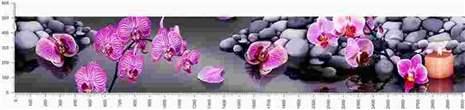 арт.№142 (skin_flora 505 )