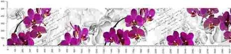 арт.№143 (skin_flora 506 )