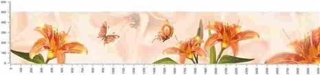 арт.№155 (skin_flora 518 )