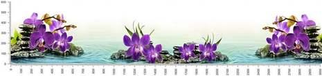 арт.№193 (skin_flora 556 )