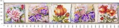 арт.№218 (skin_flora 581 )