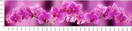 арт.№231 (skin_flora 594 )