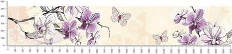 арт.№240 (skin_flora 603 )