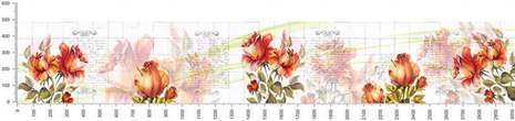 арт.№245 (skin_flora 608 )