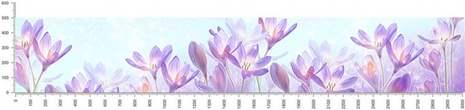 арт.№255 (skin_flora 618 )