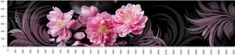 арт.№264 (skin_flora 627 )