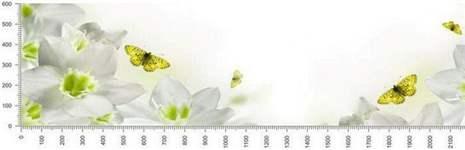 арт.№279 (skin-flora 12)