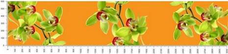 арт.№283 (skin-flora 16)