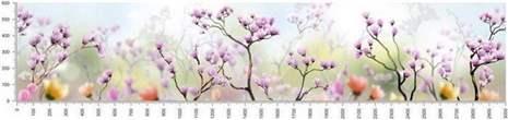 арт.№295 (skin-flora 29)