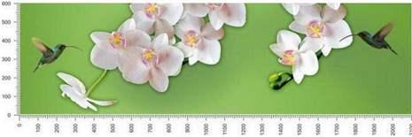 арт.№305 (skin-flora 40)