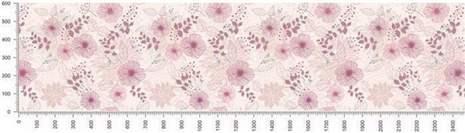 арт.№308 (skin-flora 43)