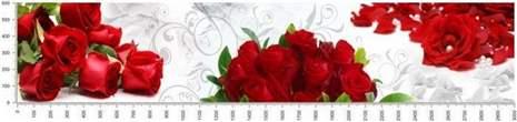 арт.№309 (skin-flora 44)