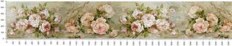 арт.№316 (skin-flora 51)