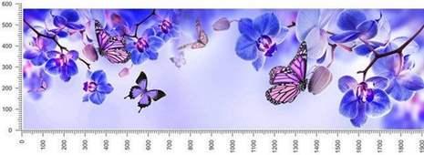 арт.№319 (skin-flora 54)