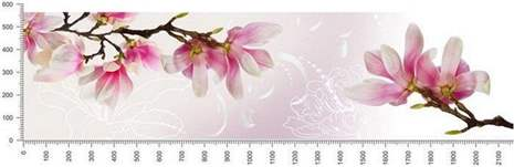 арт.№321 (skin-flora 56)