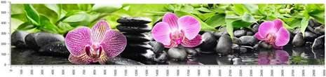 арт.№335 (skin-flora 76)