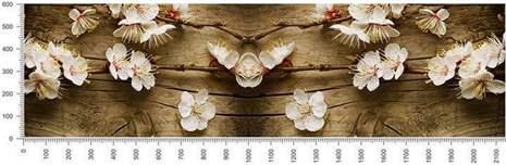 арт.№389 (skin-flora 157)