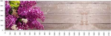 арт.№390 (skin-flora 159)