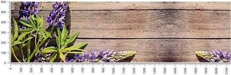 арт.№391 (skin-flora 160)