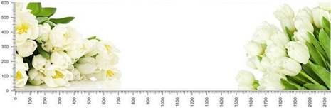 арт.№392 (skin-flora 161)