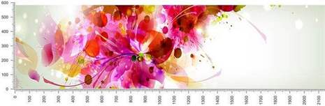 арт.№397 (skin-flora 170)