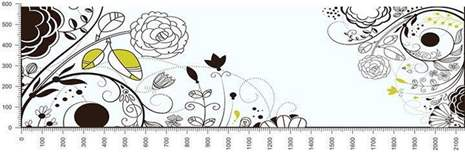 арт.№399 (skin-flora 172)