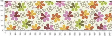 арт.№400 (skin-flora 173)