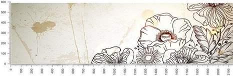 арт.№403 (skin-flora 176)