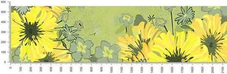 арт.№404 (skin-flora 178)