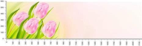 арт.№407 (skin-flora 185)