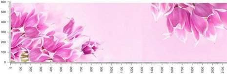 арт.№409 (skin-flora 187)