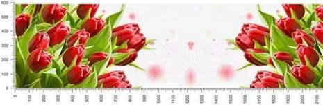 арт.№412 (skin-flora 192)