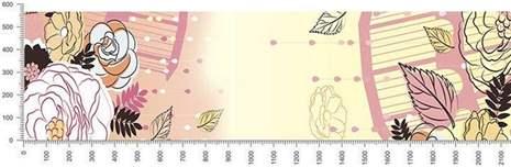 арт.№413 (skin-flora 195)