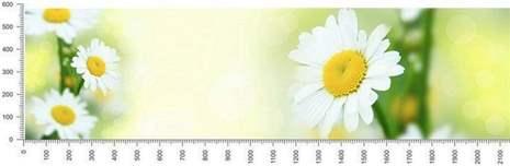 арт.№418 (skin-flora 207)