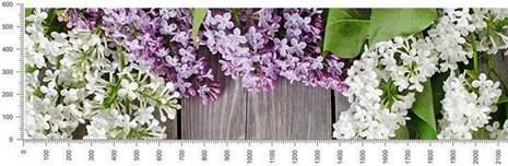 арт.№422 (skin-flora 215)