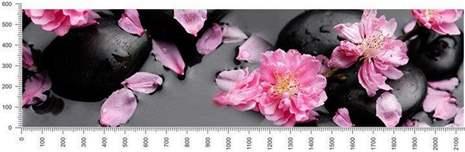 арт.№424 (skin-flora 221)