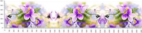арт.№444 (skin-flora 254)