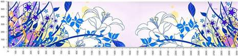 арт.№456 (skin-flora 275)