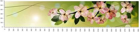 арт.№462 (skin-flora 283)