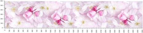 арт.№466 (skin-flora 289)