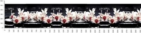 арт.№484 (skin-flora 324)