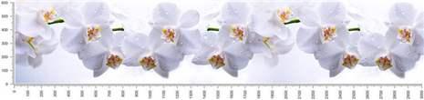 арт.№488 (skin-flora 328)